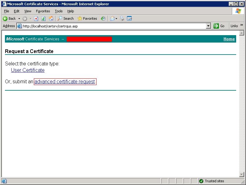 cisco vpn client free download for windows 10 32 bit
